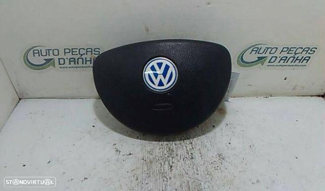 Airbag Volante Volkswagen New Beetle (9C1, 1C1)