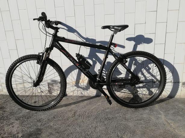 Bicicleta Prime