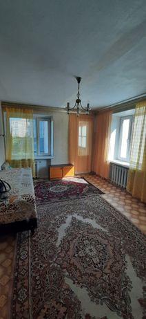 """**Продам 3-х кімнатну квартиру на МР """" Жовтневий"""" р-н парку"""
