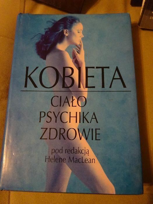 sprzedam książkę poradnik Białystok - image 1