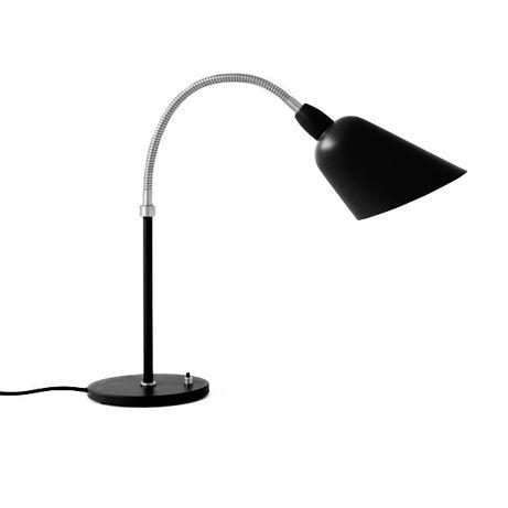 Lampa Bellevue AJ8 ( Arne Jacobsen)