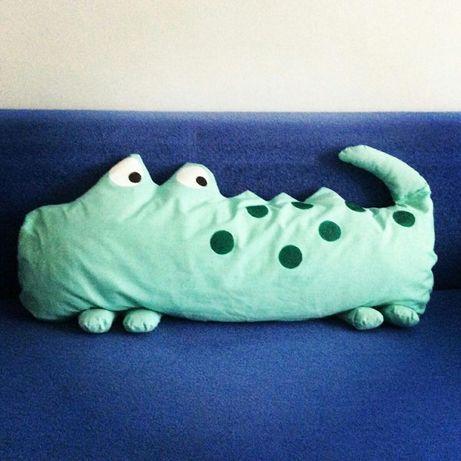 Продам handmade игрушку