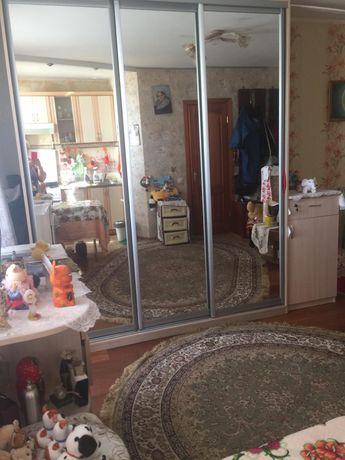 Продам 1к квартиру в Боярке возле ЖД Тарасовка