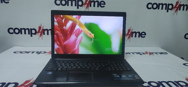 "Ноутбук Asus X54c 15,6"" б\у"