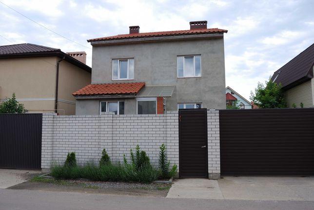 Продам дом в Червоном хуторе, ул. Таировская