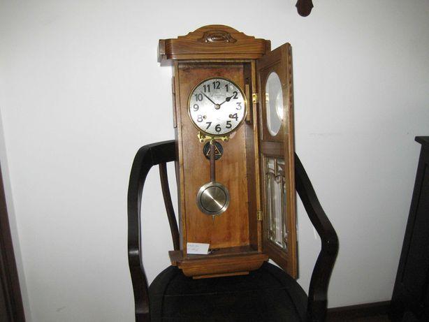 relógios reguladora