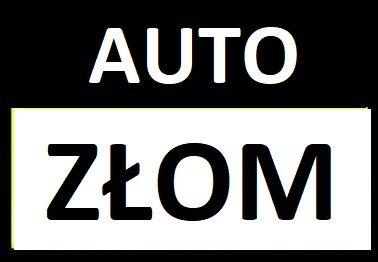 Autokasacja#Skup aut#Auto kasacja#Złomowanie Aut#Auto złom#