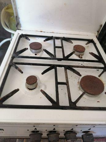 Sprzedam tanio kuchenke na propan