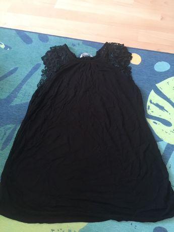 Bluzka ciazowa H&M Mama