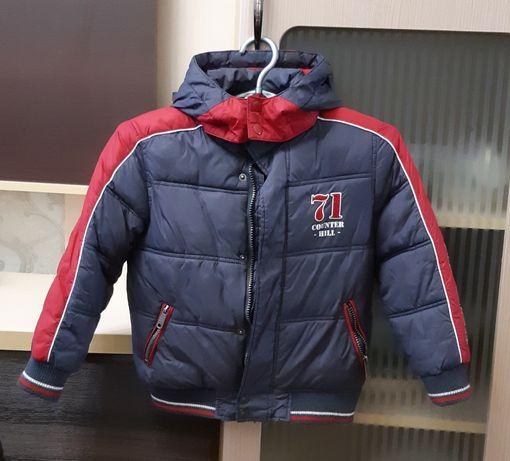 Куртка Palomino.