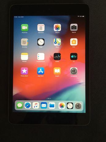 Ipad mini 2 wi fi apple retina