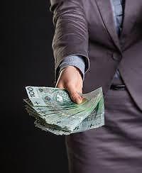 udzielę pożyczki bez przedpłat, pożyczę prywatnie, też na 500+ zasiłki