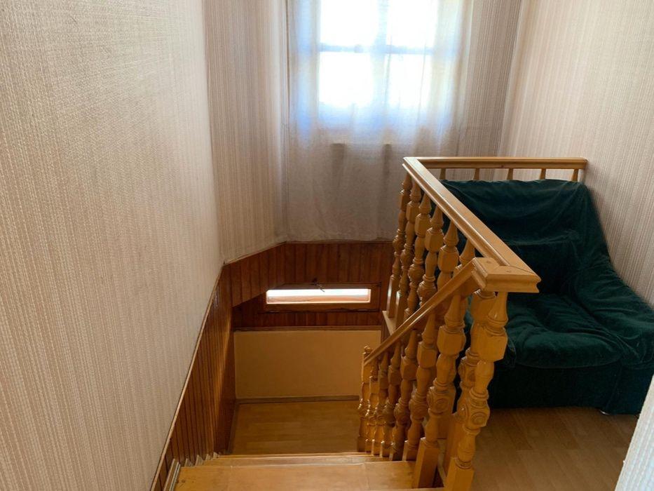 Сдам койко-место в 4-х местной комнате М. Дорогожичи М. Лукьяновская-1