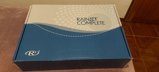 Rainjet Complete (Novo) sem uso