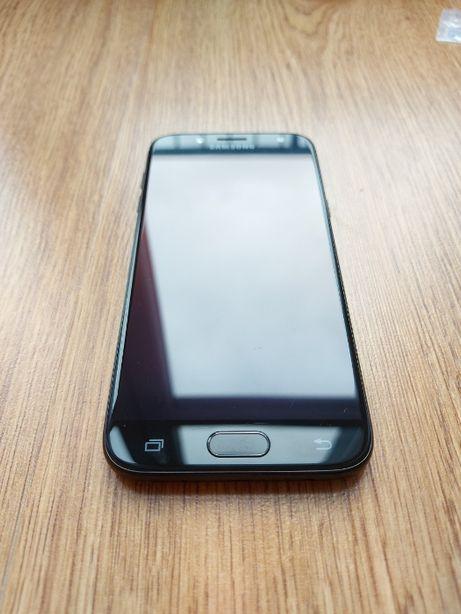 Samsung Galaxy J5 2017 Black 16GB 4G LTE NFC + obudowa