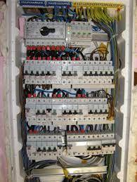 elektryk instalacje elektryczne od A do Z odgromowe przyłącza pomiary