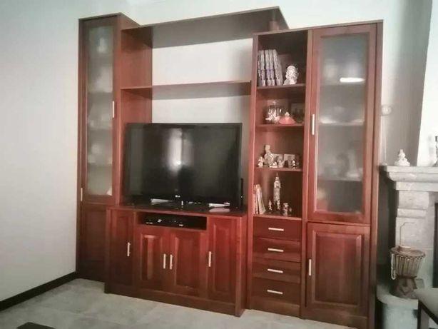Móvel TV, Móveis de sala em Cerejeira