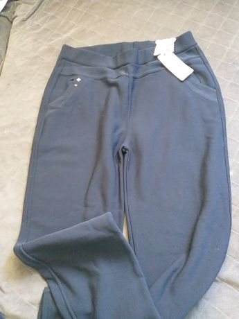 Spodnie wizytowe 7L/8L