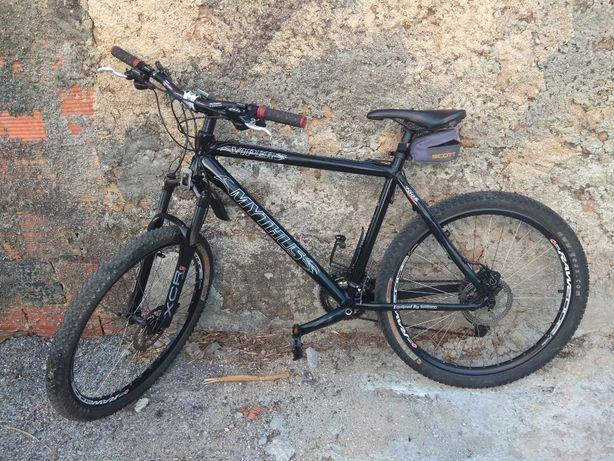 Bicicleta Viper
