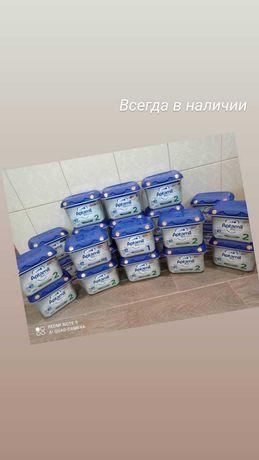 Молочная смесь Aptamil® Profutura