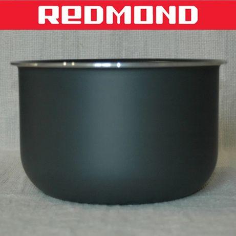 Чаша для мультиварки REDMOND с антипригарным покрытием 5 л.