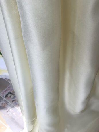 Портьерная ткань «Монорей»