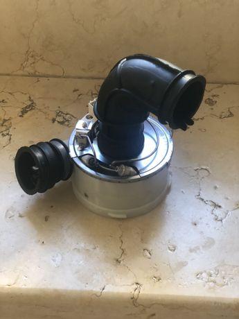 Тен Bleckmann PC47 для посудомийної машини Indesit, Ariston
