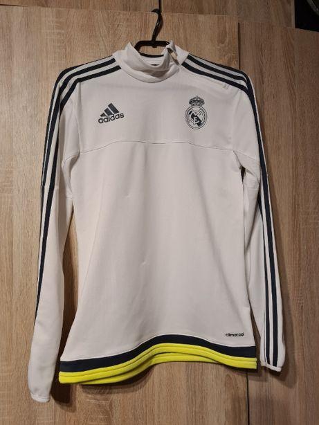 Bluza Adidas Real Madryt