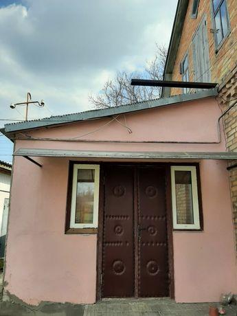 Продаж части дома в г. Васильков