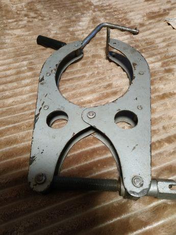 Размонтировка колес П359. ( 250 грн)