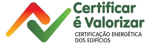 Certificado Energético Aveiro, Ílhavo, Vagos e arredores