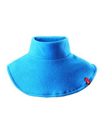 Манишка синяя Reima