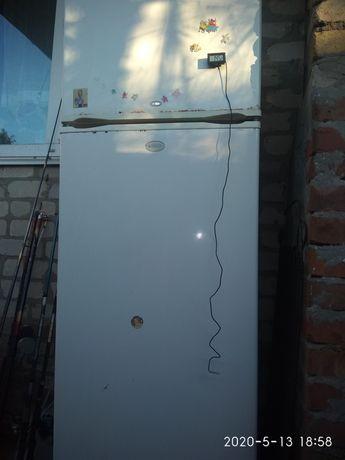 Продам xолодильник