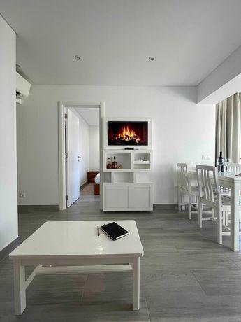 Alugo T2  Luxo Apartamento Praia da Rocha