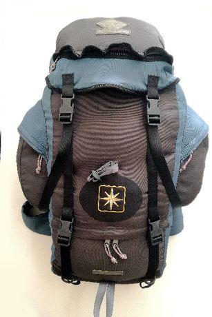 Campingaz Trekking 60L - mochila de caminhada