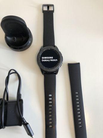 Samsung Watch 42mm LTE