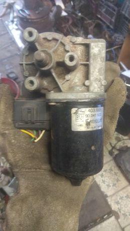 Электро двигатель стеклоочистителей передний OPEL