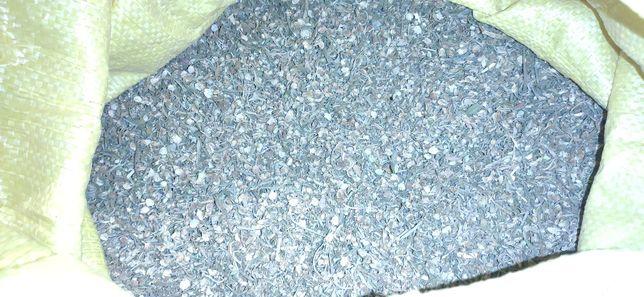 Susz konopi włóknistych pod ekstrakcję kg HURT