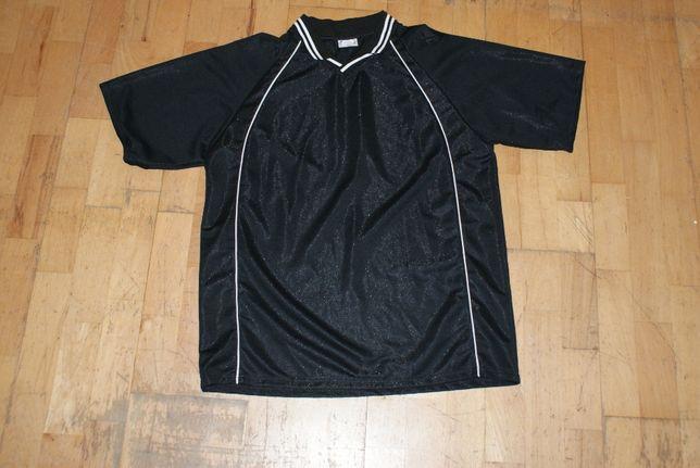 koszulka piłkarska XL