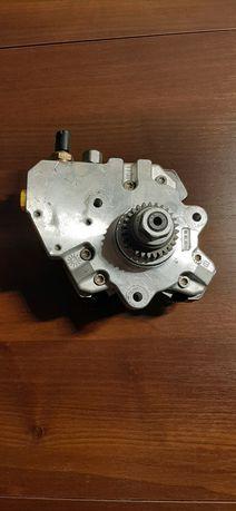 Pompa wysokiego ciśnienia Mercedes W 169 2.0 CDI