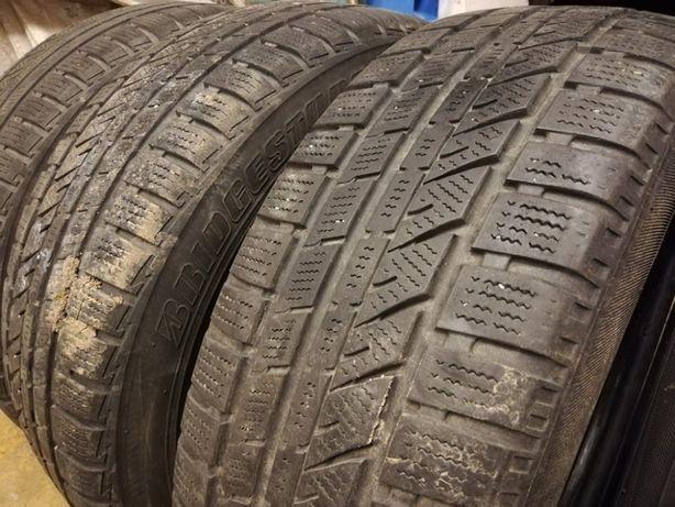Opony zimowe Bridgestone blizzak LM 30 185/60/15 komplet 4 szt
