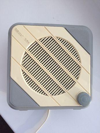 Гучномовець радіотрансляційний(радіоточку) продам