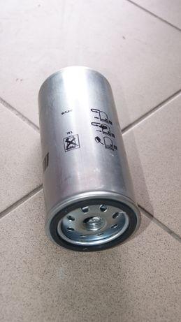 Filtr paliwa wstępny New Holland Clayson 1530/8050 kombajn