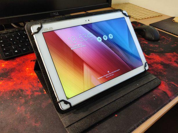Asus ZenPad 10 P021 2/16GB