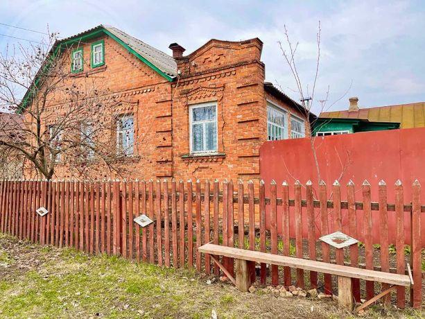 Скидка продам дом  возле города Сумы