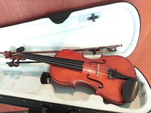 Violino 3/4 Student I
