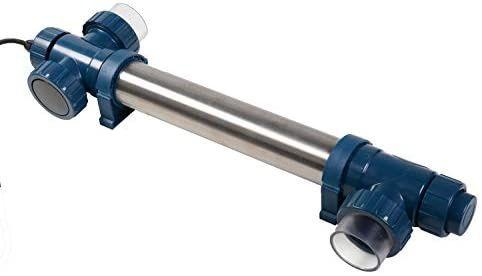 Aqua Forte Power UV-C 75 W