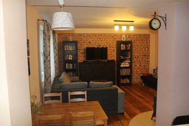 Apartament, mieszkanie, pokoje do wynajęcia, noclegi w Górowie Iław.