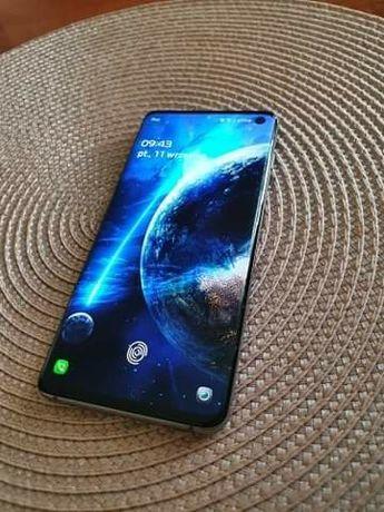 Samsung s 10 128/8