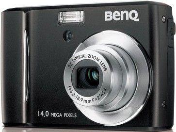 Продам BenQ DC C1430